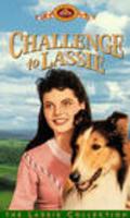Challenge to Lassie is the best movie in Geraldine Brooks filmography.