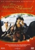 O statecnem kovari is the best movie in Pavel Kriz filmography.