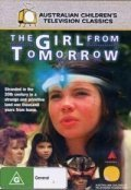 The Girl from Tomorrow is the best movie in John Howard filmography.