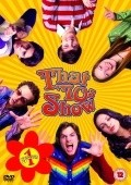 That '70s Show is the best movie in Mila Kunis filmography.