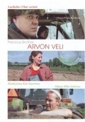 Arvon veli - movie with Hannu-Pekka Bjorkman.