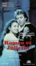 Romeo et Juliette film from Brian Large filmography.