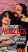 Wozzeck film from Brian Large filmography.