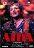 Aida film from Brian Large filmography.