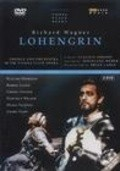 Lohengrin - movie with Placido Domingo.