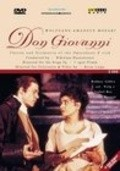 Don Giovanni film from Brian Large filmography.