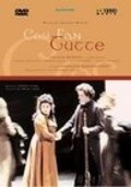 Cosi fan tutte film from Brian Large filmography.