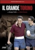 Il grande Torino is the best movie in Alessandra Mastronardi filmography.