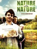 Nature contre nature - movie with Jacques Spiesser.