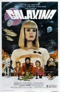 Galaxina is the best movie in Tad Horino filmography.