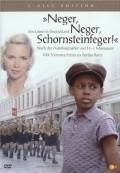Neger, Neger, Schornsteinfeger is the best movie in Adrian Topol filmography.