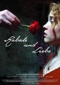 Kabale und Liebe is the best movie in August Diehl filmography.