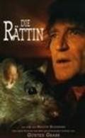 Die Rattin is the best movie in Stefan Schwartz filmography.