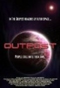 Outpost is the best movie in Peter Alton filmography.