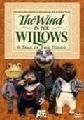 The Wind in the Willows is the best movie in Una Stubbs filmography.