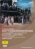 Gotterdammerung film from Brian Large filmography.