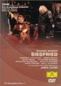 Siegfried film from Brian Large filmography.