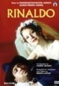 Rinaldo film from Brian Large filmography.