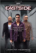 Eastside is the best movie in Maurice Compte filmography.