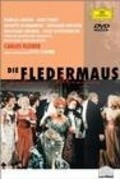 Die Fledermaus - movie with Franz Muxeneder.