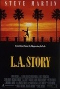L.A. Story film from Mick Jackson filmography.