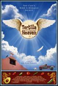 Tortilla Heaven is the best movie in Olivia Hussey filmography.