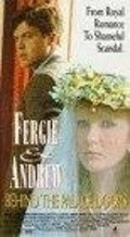 Fergie & Andrew: Behind the Palace Doors is the best movie in Sam Miller filmography.