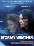 Stormy Weather is the best movie in Baltasar Kormakur filmography.