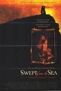 Swept from the Sea - movie with Rachel Weisz.