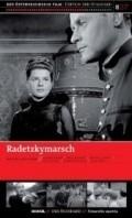 Radetzkymarsch is the best movie in Jane Tilden filmography.