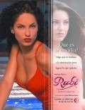 Rubí is the best movie in Ana Martin filmography.