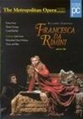 Francesca da Rimini - movie with Placido Domingo.