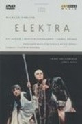Elektra film from Brian Large filmography.