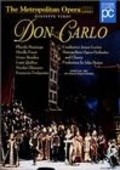 Don Carlo - movie with Placido Domingo.