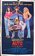 Love and the Midnight Auto Supply - movie with Linda Cristal.