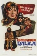 Operacion Dalila - movie with Jose Luis Lopez Vazquez.