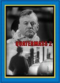 Quatermass II is the best movie in John Robinson filmography.