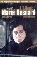 L'affaire Marie Besnard - movie with Alice Sapritch.