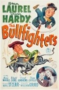 The Bullfighters - movie with Stan Laurel.
