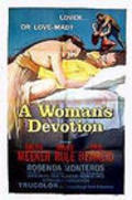 A Woman's Devotion - movie with Paul Henreid.