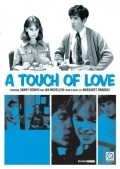 A Touch of Love - movie with Ian McKellen.