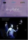 Orphee et Eurydice film from Brian Large filmography.