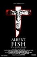 Albert Fish: In Sin He Found Salvation is the best movie in Oto Brezina filmography.