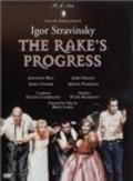 The Rake's Progress film from Brian Large filmography.