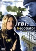 FBI: Negotiator is the best movie in Britt McKillip filmography.