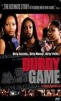 Durdy Game - movie with Tony Roberts.