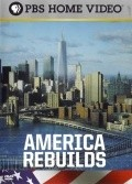 America Rebuilds: A Year at Ground Zero - movie with Kevin Spacey.