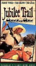 Jubilee Trail is the best movie in Vera Ralston filmography.