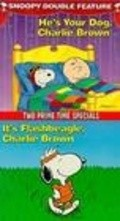 He's Your Dog, Charlie Brown is the best movie in Bill Melendez filmography.