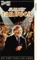 An Audience with Jimmy Tarbuck is the best movie in Sebastian Coe filmography.